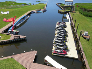 obxrealwatersports