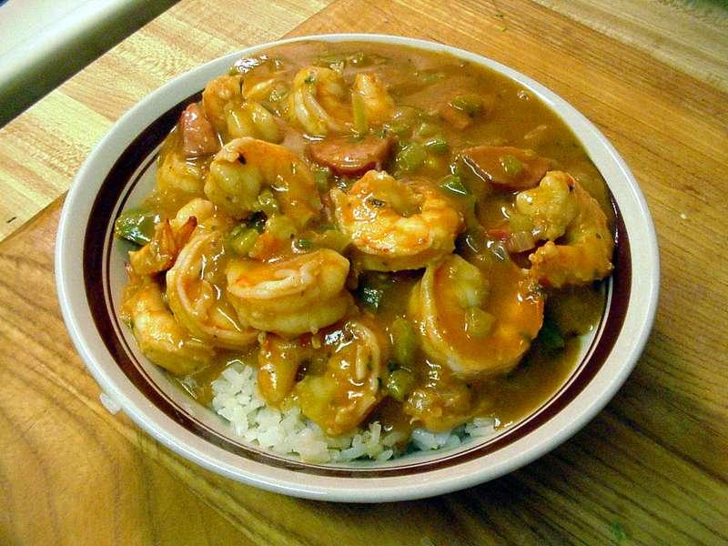 Shrimp_gumbo.jpg