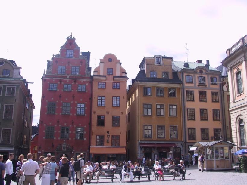 Stockholm2.jpg