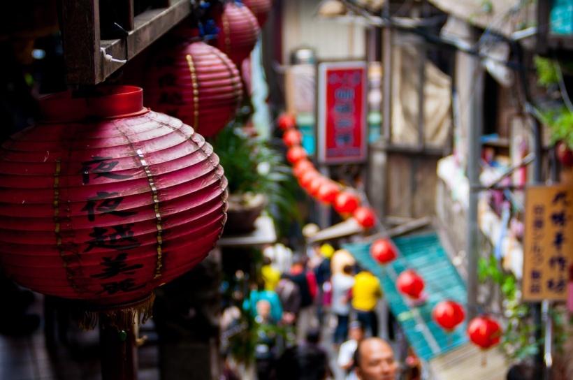 ChineseLanterns.jpg