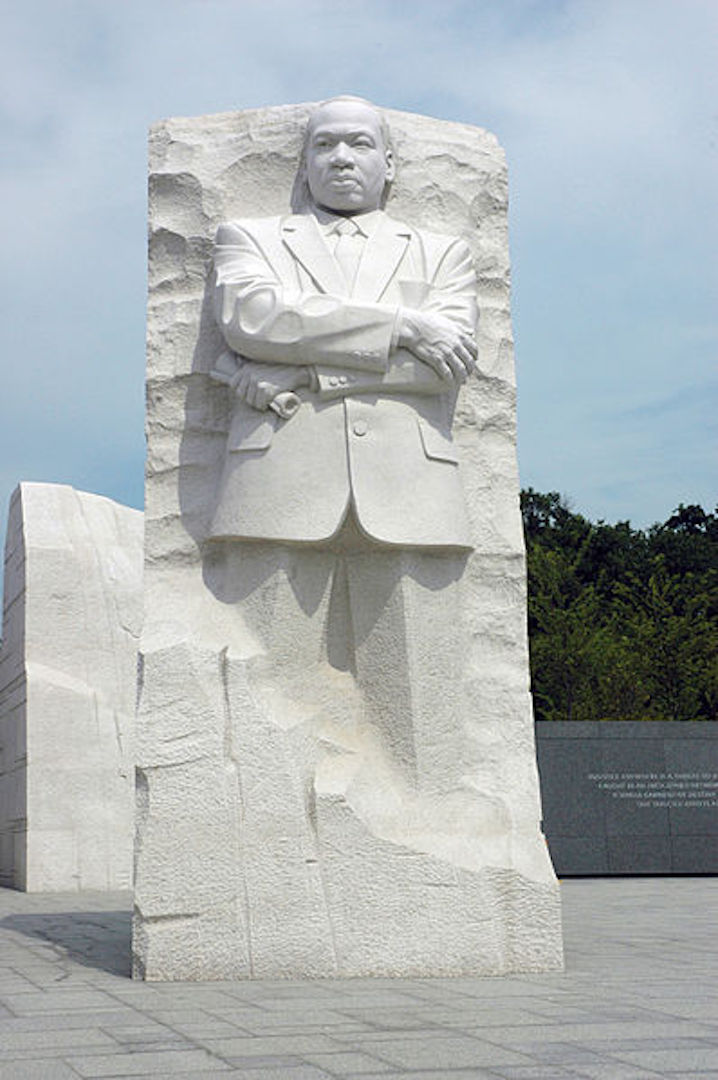 MLK_Memorial_NPS_photo.jpg