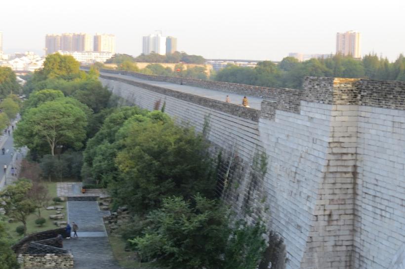 Nanjing Wall3.jpg