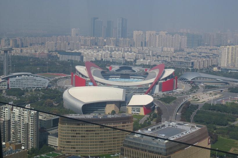 NanjingSportsPark.jpg