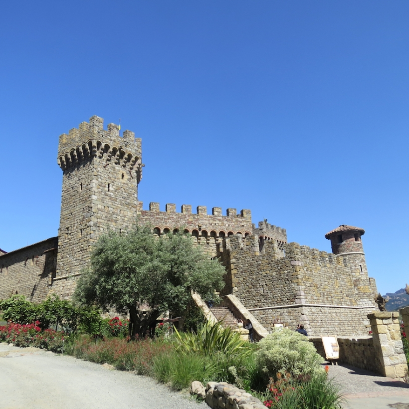 CastellodiAmorosa.jpg