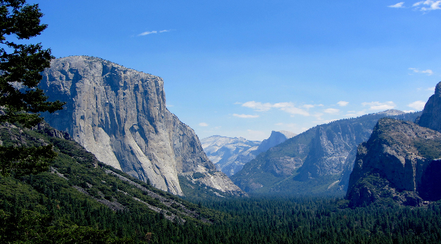 yosemitevllay.jpg